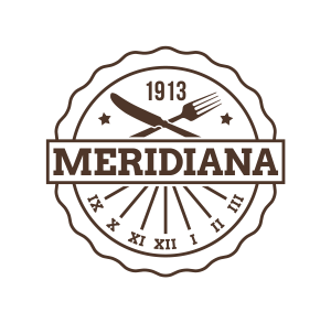 meridiana-logo-solid