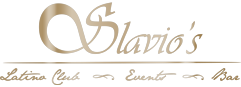 Slavio's