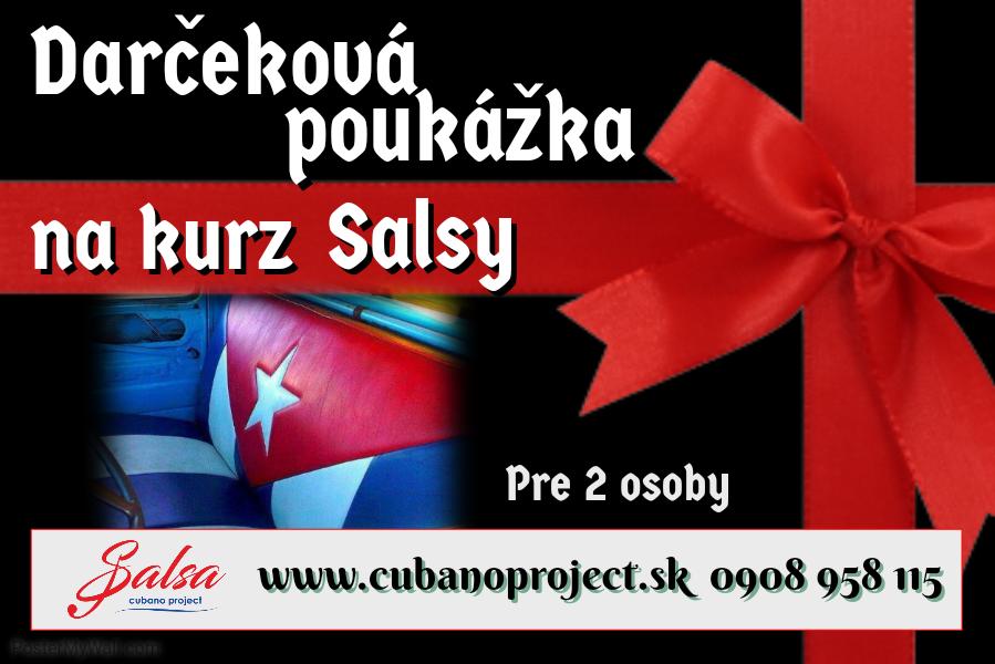 Copy of Copy of Copy of Vianon poukka (1)